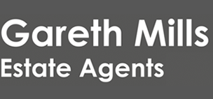 Gareth Mills Estate Agents
